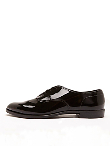Men's Dancing Shoe