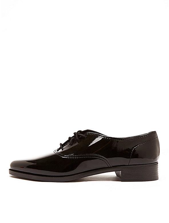 Women's Dancing Shoe