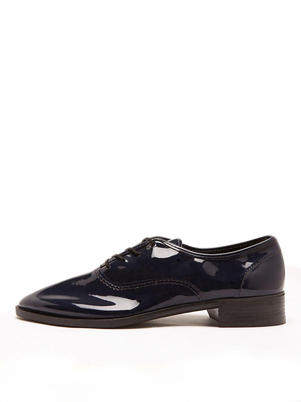 danceshew – Women's Dancing Shoe