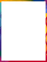 NeoMax Wave Print Panel Malibu One-Piece