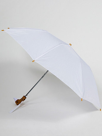 Duckhead Auto Open Umbrella