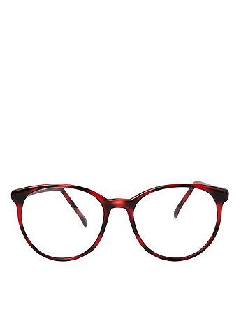 Edinboro Eyeglass