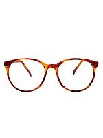 Edinboro Eyeglass