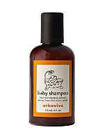 Erbaviva Baby Shampoo 6oz
