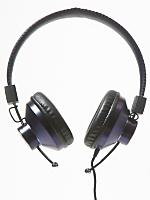 Eskuche Headphones 33i