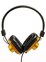 Eskuche Headphones Control-i