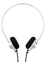 Eskuche Headphones Kassette