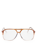 Esquire Eyeglass