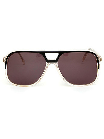 Esquire Sunglass