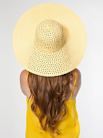 Endless Summer Hat