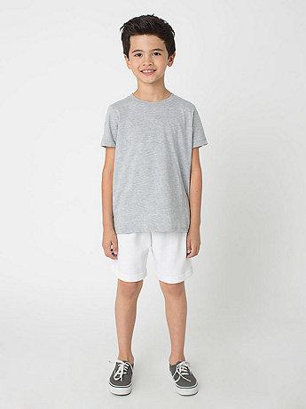 Kids' Flex Fleece Sweatshort