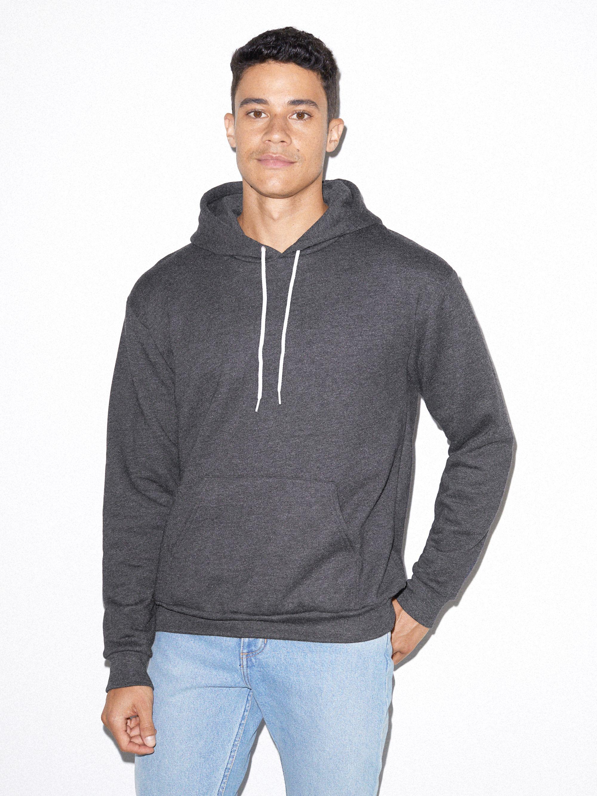 Women's Hoodies & Sweatshirts | American Apparel