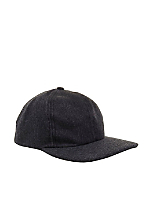 Flex Fleece Hat