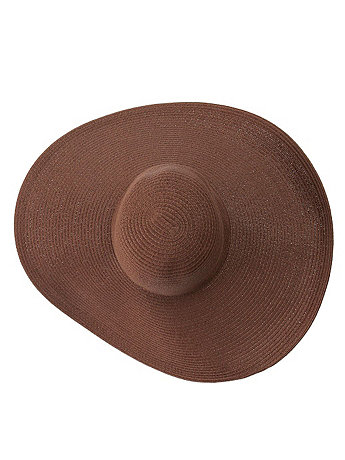 California Floppy Hat