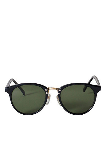 Franklin Sunglass
