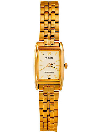 FUBH001CO Orient Ladies Wristwatch