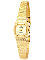 Orient Gold Minuet Ladies Analog Watch