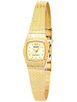 Orient Gold Minuet Ladies Analog Watch