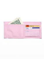 Poplin Wallet