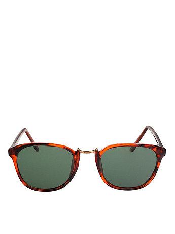 Gramercy Sunglass
