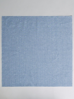 Chambray Furoshiki (Wrapping Cloth)
