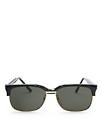 Hampton Sunglass
