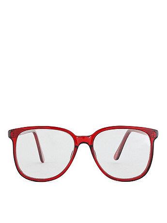 Hanover Eyeglass