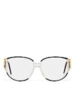 Harmony Eyeglass