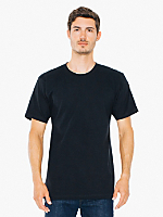 Short Sleeve Hammer T-Shirt
