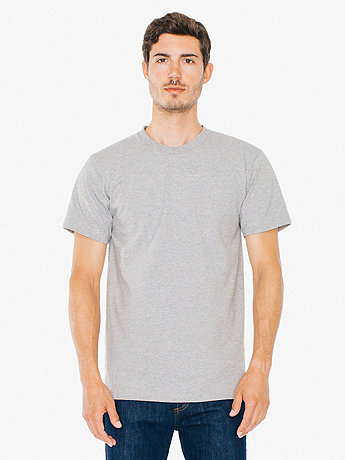 Short Sleeve Hammer T-Shirt