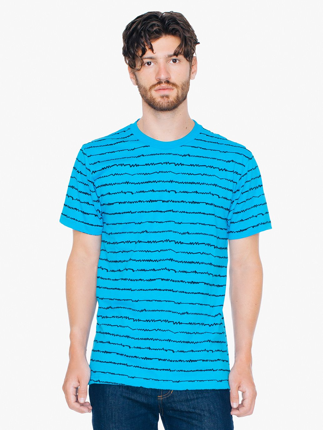 http://s7d9.scene7.com/is/image/AmericanApparel/hj400p_hawaiiancrush_blackzigzag?defaultImage=/notavail