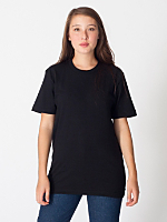 Unisex Short Sleeve Hammer T-Shirt