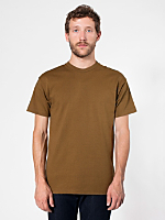 Military Surplus Tee