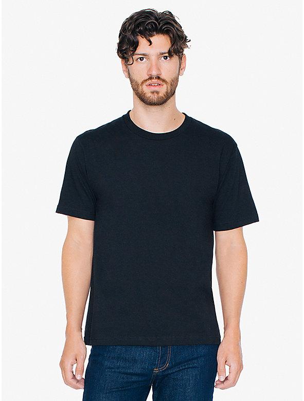 Box Hammer Crewneck T-Shirt