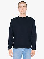 Classic Crew Sweatshirt
