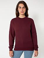Unisex Classic Crew Sweatshirt