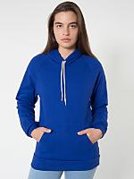 Unisex Classic Pullover Hoodie