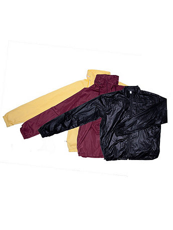 Not-So-Perfect Unisex Jacket Grab Bag (3 Pieces)