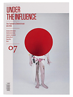Under the Influence Magazine, Issue #7