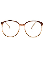 Janey Eyeglass