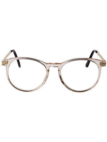 Jinny Eyeglass