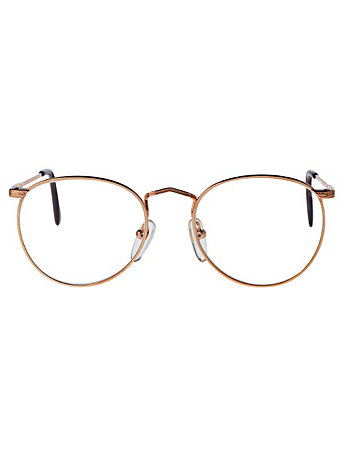 Joy Eyeglass