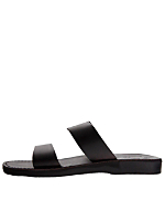 Mens Original Jerusalem Sandal