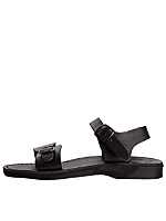 Womens Original Jerusalem Sandal