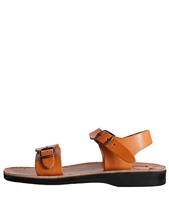 Womens Original Jerusalem Sandal
