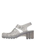 Juju Babe Jelly Sandals