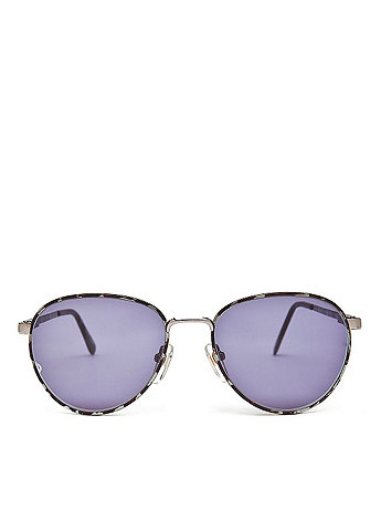Key Largo Sunglass