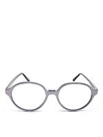 Kilie Eyeglass