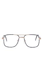 Laredo Eyeglass