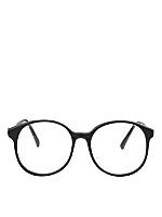 Lela Eyeglass